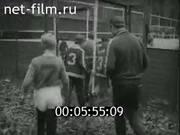 http//images.vfl.ru/ii/1509521985/f7b61da0/19228872_m.jpg