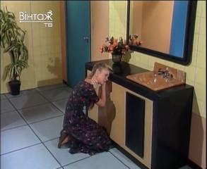 http://images.vfl.ru/ii/1509524625/d8add258/19229382_m.jpg