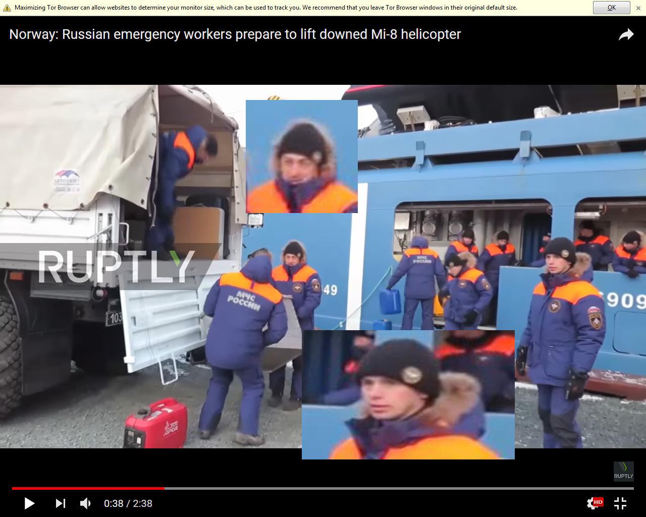 http://images.vfl.ru/ii/1509525194/d5853999/19229537.jpg