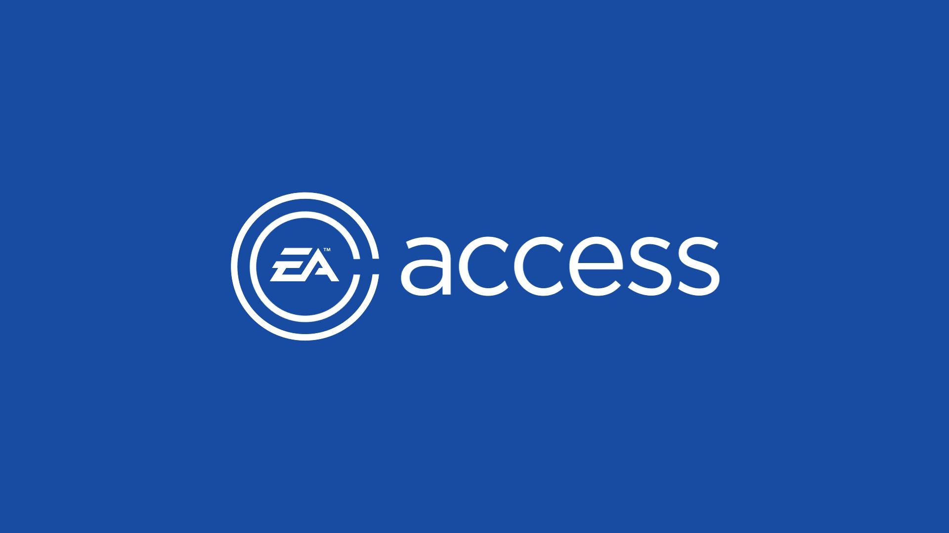 EA Access может появиться на других платформах