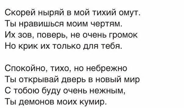 http://images.vfl.ru/ii/1509546315/6059b926/19234921_m.jpg