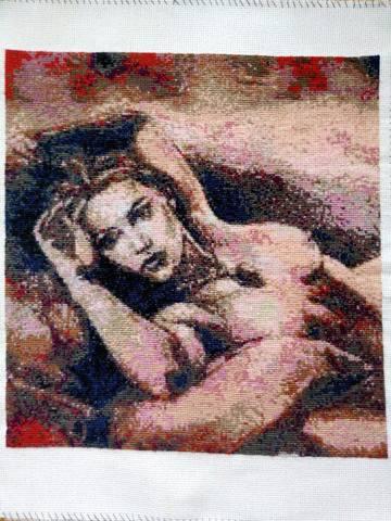 http://images.vfl.ru/ii/1509548355/0b103168/19235507_m.jpg