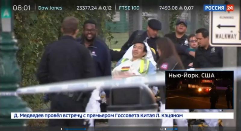 http://images.vfl.ru/ii/1509562120/49edea57/19239658.jpg