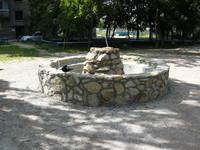 http://images.vfl.ru/ii/1509592602/4998b55f/19242915_s.jpg