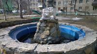 http://images.vfl.ru/ii/1509605760/c18f111f/19244916_s.jpg