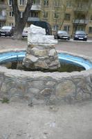 http://images.vfl.ru/ii/1509605811/67c44e33/19244924_s.jpg