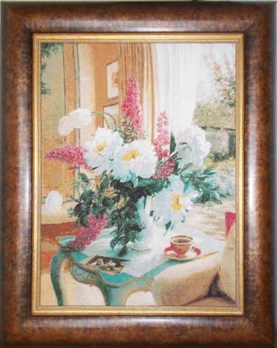 http://images.vfl.ru/ii/1509613176/baa8f87d/19246538_m.jpg