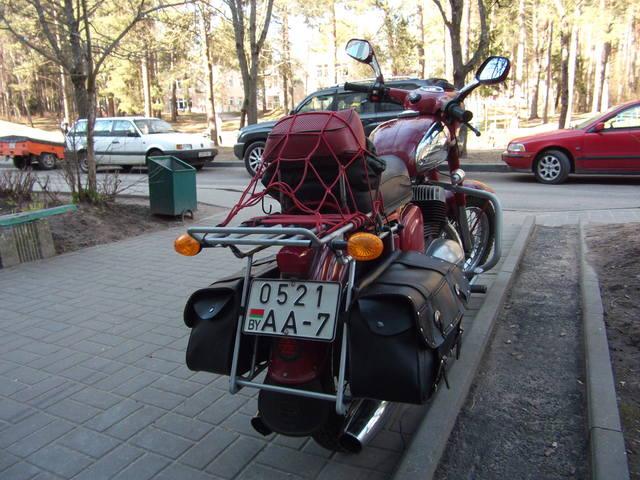 images.vfl.ru/ii/1509656691/1d1f9541/19257342_m.jpg