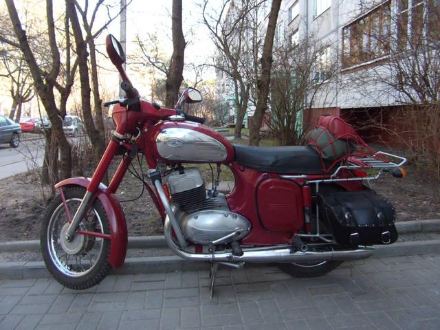 images.vfl.ru/ii/1509656691/b07c7a0b/19257343_m.jpg