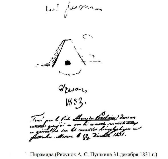 http://images.vfl.ru/ii/1509673692/08da27db/19258235_m.jpg