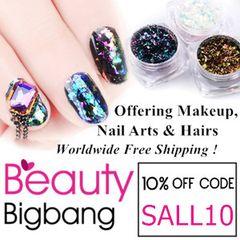 beautybigbang