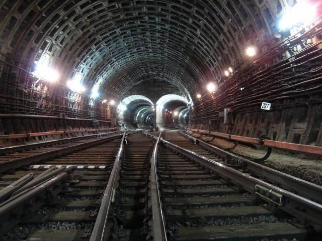 http://images.vfl.ru/ii/1509725194/2376100a/19266920_m.jpg