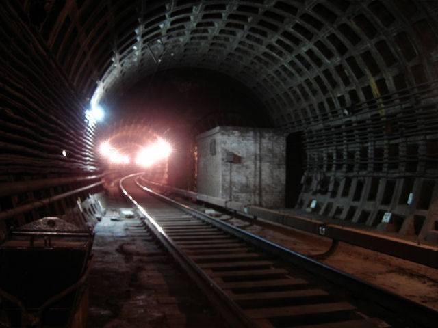 http://images.vfl.ru/ii/1509725194/24e26906/19266914_m.jpg