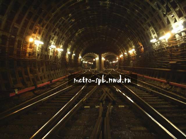 http://images.vfl.ru/ii/1509725194/9db6d09b/19266919_m.jpg