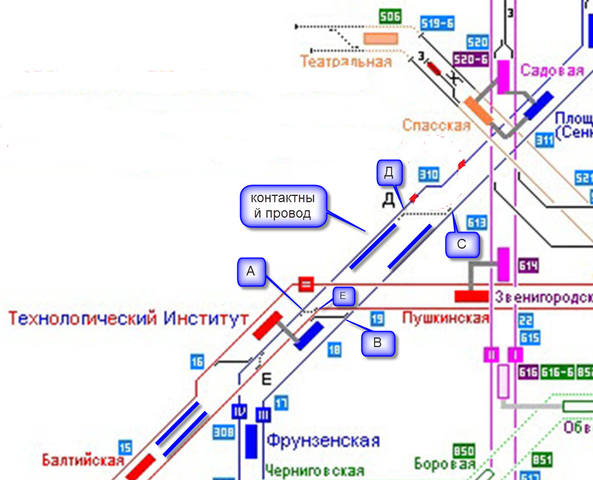 http://images.vfl.ru/ii/1509727222/c92f8ffb/19267371_m.jpg