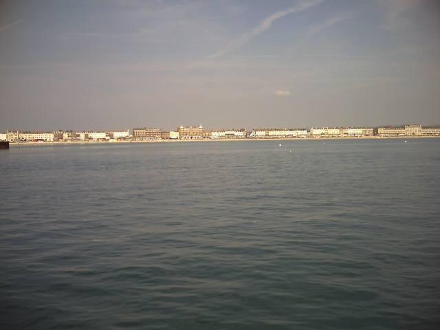 http://images.vfl.ru/ii/1509777354/56da9db0/19272455_m.jpg