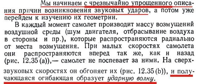 http://images.vfl.ru/ii/1509785151/f7ba75eb/19273485_m.jpg