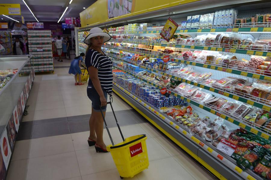 http://images.vfl.ru/ii/1509809290/fb101776/19279005_m.jpg