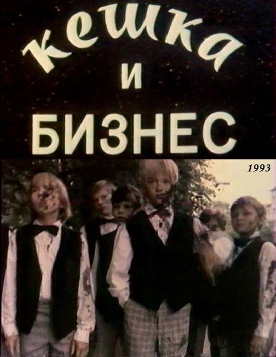 http//images.vfl.ru/ii/1509811425/28851c6b/19279550.jpg
