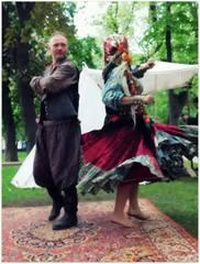 http://images.vfl.ru/ii/1509811861/9e1cb5d0/19279655_m.jpg