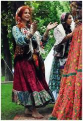 http://images.vfl.ru/ii/1509811992/29302154/19279703_m.jpg