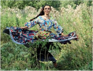 http://images.vfl.ru/ii/1509812261/0a4c94bf/19279771_m.jpg