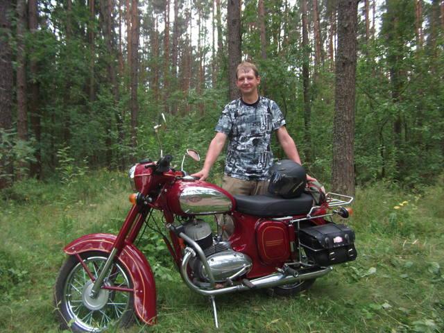images.vfl.ru/ii/1509829432/9bc1763f/19283215_m.jpg