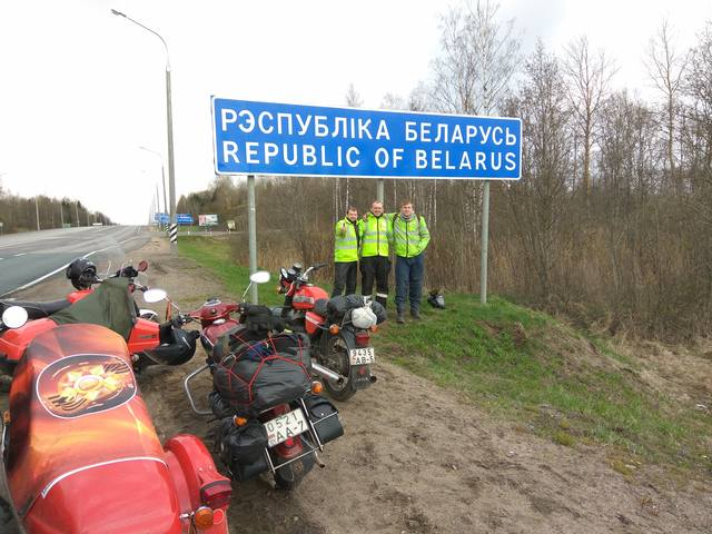 images.vfl.ru/ii/1509865397/5af8a7ff/19285524_m.jpg