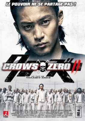 Хештег shun_oguri на ChinTai AsiaMania Форум 19294283