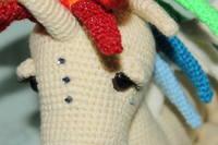 Хвастушки крючковых игрушек -9 - Страница 4 19295305_s
