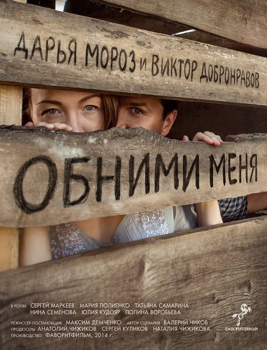 http//images.vfl.ru/ii/15099137/8e07a5/19296655.jpg