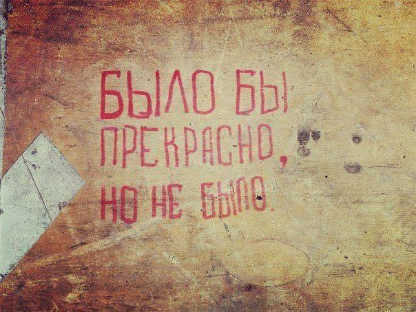 http://images.vfl.ru/ii/1509915612/10c257a5/19296958_m.jpg
