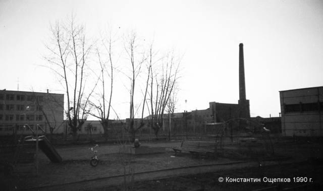 http://images.vfl.ru/ii/1509942838/2f2a1ef2/19299047_m.jpg