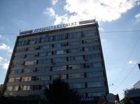 http://images.vfl.ru/ii/1509961153/615d34a0/19302067_s.jpg