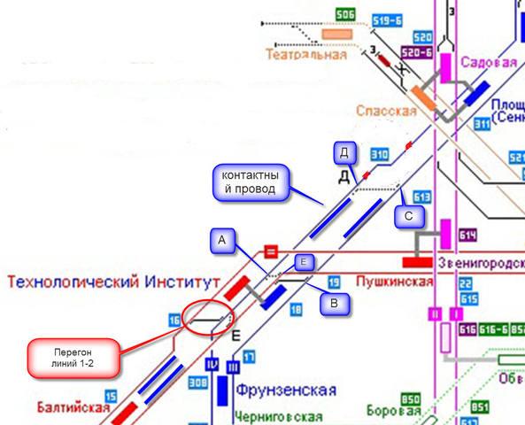 http://images.vfl.ru/ii/1509970083/8b937825/19304304_m.jpg