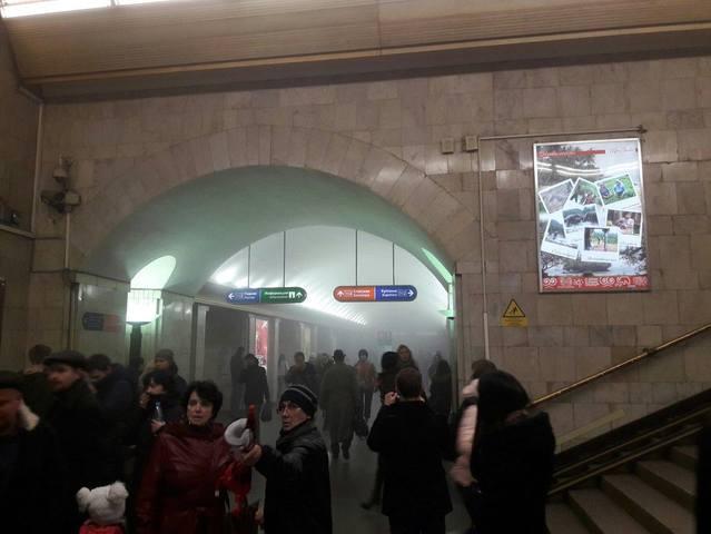 http://images.vfl.ru/ii/1509971148/d0f3a3cd/19304598_m.jpg