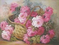 http://images.vfl.ru/ii/1509981825/36963db9/19307800_s.jpg