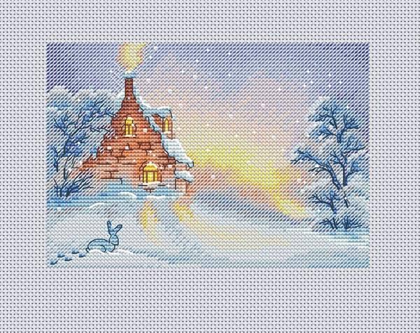 http://images.vfl.ru/ii/1509982213/415382bc/19307917_m.jpg