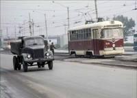 http://images.vfl.ru/ii/1509986282/a93ec2d6/19309043_s.jpg