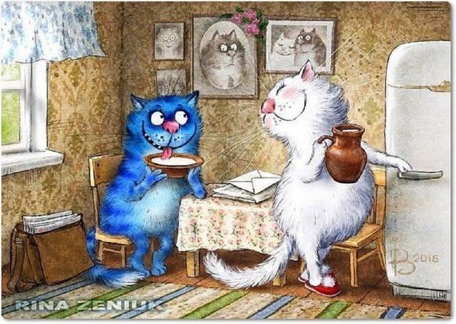 http://images.vfl.ru/ii/1509991305/03e7cf3a/19310233_m.jpg