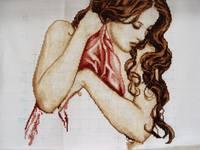 http://images.vfl.ru/ii/1509993418/743022fd/19310506_s.jpg