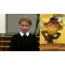 Юлия Тимошенко , Это возмутительно !