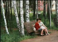 http://images.vfl.ru/ii/1510040654/480fe2f0/19315012_s.jpg