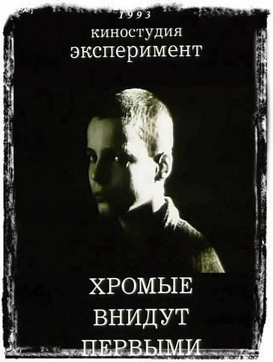 http//images.vfl.ru/ii/1510040710/6f96e1/19315034.jpg