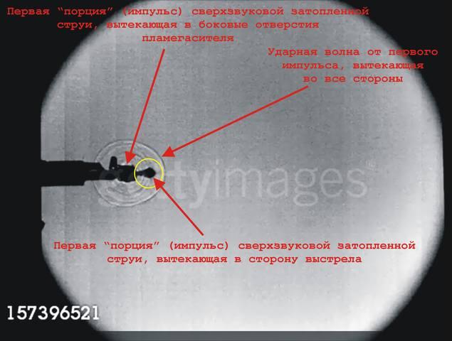 http://images.vfl.ru/ii/1510057482/3f6faa14/19319033_m.jpg