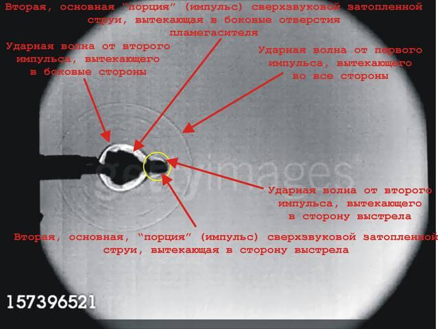 http://images.vfl.ru/ii/1510057596/64fcad7f/19319048_m.jpg
