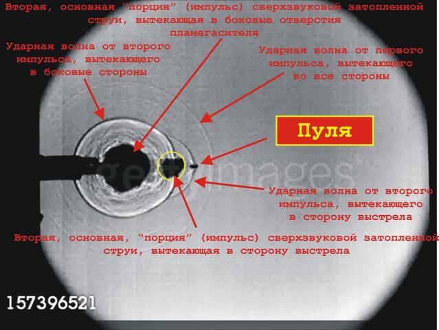 http://images.vfl.ru/ii/1510057731/bc20dcc4/19319085_m.jpg