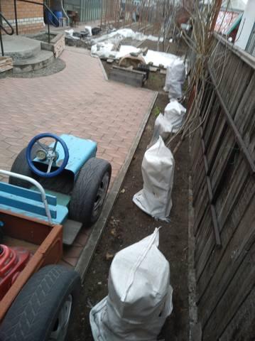 Зима в саду - Страница 9 19326941_m