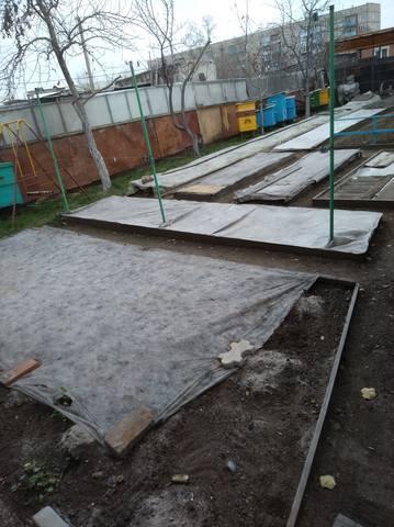 Зима в саду - Страница 9 19326942_m