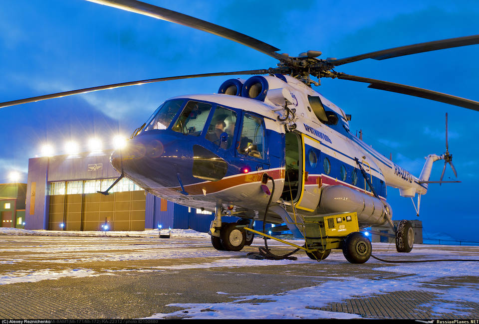http://images.vfl.ru/ii/1510130240/8ea3cde8/19329832_m.jpg
